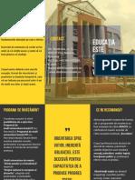 Brosura.UCDC