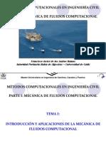 Tema 1_Introducción a CFD
