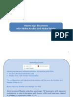 Pdf Reader Blogspot