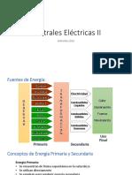 1. Centrales Eléctricas II_Introducción