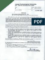 refund of exam fee.pdf