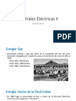 2. Centrales Eléctricas II_Introducción 2
