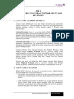Modul AKM1.pdf