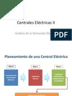 5. Centrales Eléctricas II_Demanda Eléctrica