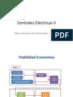 9. Centrales Eléctricas II_Viabilidad Económica