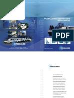 ventiladores_centrifugos_industriales (1).pdf