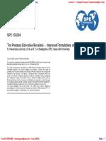 20150211_P648_15A_Lec_05_(Work)_Example_PTA_Cases_[PDF]