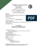 2018.1.11.Tax 2 Syllabus.sbc.CAS