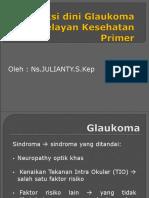Deteksi Dini Glaukoma 6