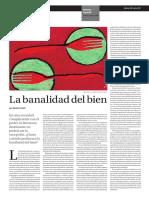 Le Monde Diplomatique Julio 2017