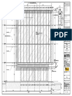 Ar - Ast - 5106 Detail Fasad-5106