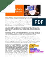 Coding Learn BelajarCoding .pdf