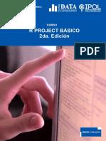 R Project Básico.pdf
