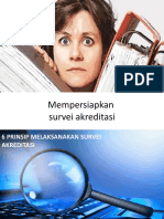 persiapan survey dr sunu.pptx
