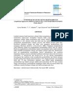 117-379-1-SM-1.pdf