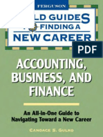 Candace S. Gulko-Accounting, Business, and Finance (Field Guides to Finding a New Career) (2010).pdf