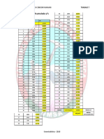 datos ponderados.pdf