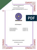 KELOMPOK 2,RMK  SAP 3 (AKPRI C2).doc