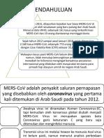 Mers Print