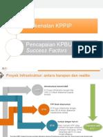 kppip-perkenalan-kppip-dan-perkembangan-kpbu.pdf