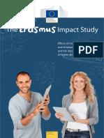 ERASMUS-impact_en.pdf