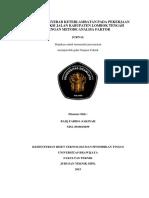 Kabupaten Lombok Tengah.pdf
