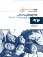 Curriculum EDJA secundaria - Informe final . V. 3.pdf