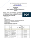 20170905_Pengumuman_Kemdikbud.pdf