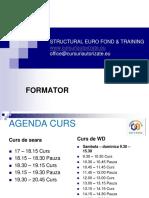 Suport Curs FORMATOR- PDF