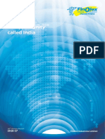 finolex-ar-2017.pdf