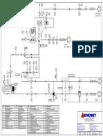 2556_P&ID Master IBSM Heavy Oil