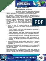 Evidencia_5_Tabla_de_datos_identificacion_de_segmento.pdf