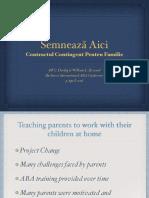 Semneaza-Aici-slides-for-interpreters.compressed.pdf