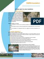 04fiche Os.pdf