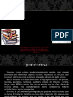 apresentaodoprojetoleitura-140311062125-phpapp02.pdf