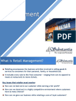 retailmanagement-120324014304-phpapp01