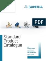 Standard Catalogue English2017 Web