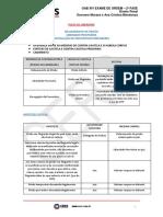 03__Slides_pecas_de_liberdade_1_.pdf