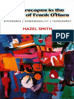 Hazel Smith-Hyperscapes in the Poetry of Frank O'Hara_ Difference, Homosexuality,  Topography-Liverpool University Press (2000).pdf
