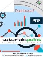 excel_dashboards_tutorial.pdf