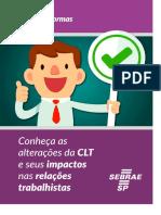 ATUALIZADO_folder Reforma Trabalhista - AF Web