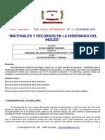RAFAEL_RAMIREZ_1.pdf