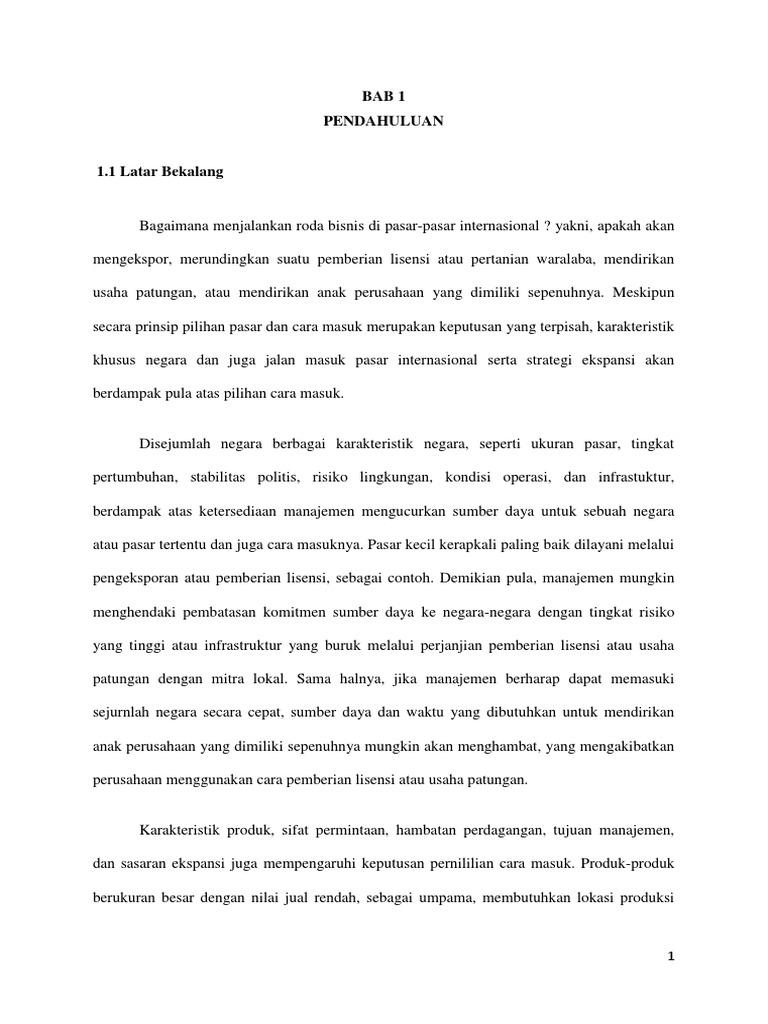 (DOC) Chapter 7 pak reza | Kiki Dewi - cryptonews.id