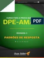 MR2309NT171543.pdf