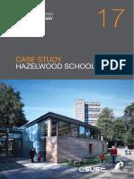 17_Hazelwood-School.pdf
