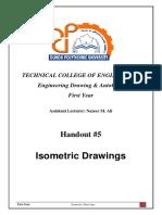 Lect_12_HO_2_Isometric_15-16_.pdf;filename= UTF-8''Lect 12 HO #2_Isometric  (15-16) عربي.pdf