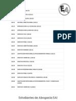 Códigos-materias.pdf