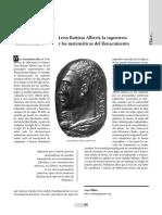 Alberti y la matematica renacentista.pdf