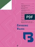 Boney Forge Cryogenic Valves.pdf