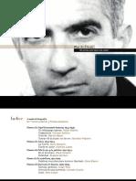Breve comentario de poemas II.pdf